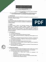 Anexo Resolución N°106-2017