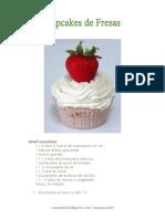 Cupcakes de Fresas.pdf