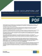 CPA Australia.pdf