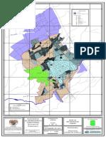 u4 Sectorizacion Urbana