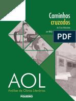 caminhos cruzados.pdf