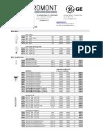 ge_lighting-19-07-2013.pdf