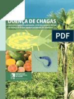 guia_vigilancia_prevencao_doenca_chagas.pdf