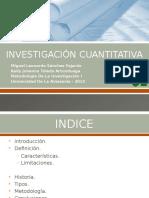 investigacincuantitativaexposicion-131207142212-phpapp01