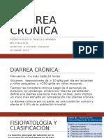 Diarrea Crònica r3