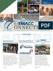 2017 TMACC Annual Report