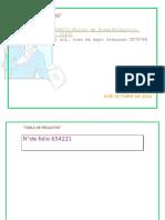 PRACTICA TELMEX.docx