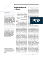 Towards_Decriminalisation_of_Elections_and_Politics.pdf