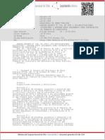 Reglamento_para_contratacion_Trabajos_de_Consultorias.pdf
