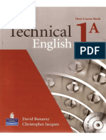 Technical English 1A - SB.pdf