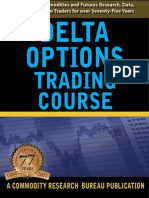 Delta Options Trading Course.pdf