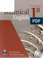Technical English 1B - SB.pdf