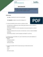 Autoevalucion_U3.docx