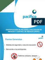 CURSO PRESENTACIÓN-IPERC