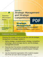 Strategic_management CH 1