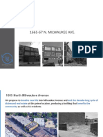 1665 Neighborhood Mtg Presentation_GL