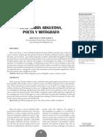 ASN_17_04.pdf