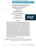 10. Artikel Pend..PDF