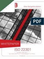 pecb-whitepaper_iso-22301.pdf