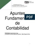 Apunte Fund. de Contabilidad 2.0