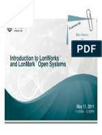 161873849-Intro-LonWorks.pdf