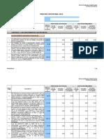 Estudios Geotecnicos costos y beneficios