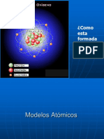 Clase1(Atomo)