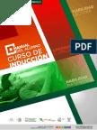 Curso-de-Induccion-CECYTE-Hidalgo-2015.pdf
