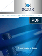 SPECIFICATION_GUIDE.pdf