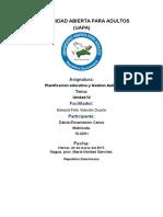 dalcia-planificacion-4