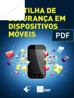cartilha_dispositivos_moveis.pdf
