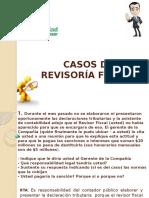 Casosrevisoriafiscalcorregidas1 151023011642 Lva1 App6892