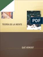 Teoria_de_la_mente (1).ppt