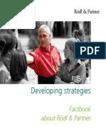Brochure Factbook Roedl Partner Eng