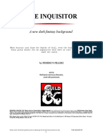 The_Inquisitor_a_new_background_(10186288).pdf