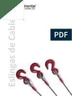 eslingas_cable.pdf