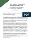 Grabel, I._Regulaciones dinámicas del capital.pdf