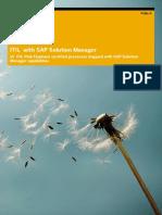 ITIL White Paper V01 10