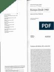 Fullbrook, Mary_Europa desde 1945 (Capítulos 2, 4, 6 y 7).pdf