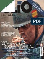 Clio Historia 176