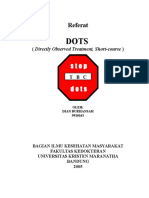 Cover Dots