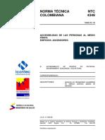 NTC_4349.pdf