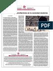 Clacso_democracia y Autoritarismo en La Soc Moderna_GERMANI_p_25-26