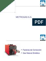presentacion_factor_corr_gns.pdf