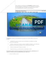hcanales.docx