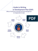 A Guide to Writing an Executive Development Plan (EDP).pdf