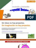 EXPO Formulacion_Py_Sociales 19.03.17