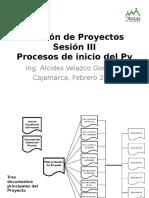 Gestión de Proyectos3-2003