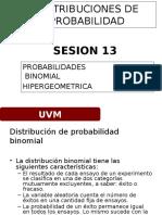 Sesion 12 Probabilidad y Estadistica_lx 28 de Febrero Del 2017