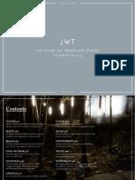 Fjwtfuture100lores Conversion Gate01